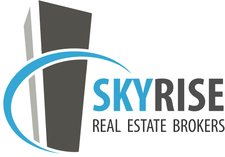 Skyrise Real Estate