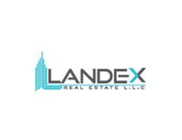 Landex Real Estate