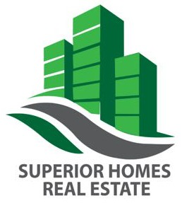 Superior Homes Real Estate