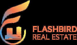 Flash Bird Real Estate