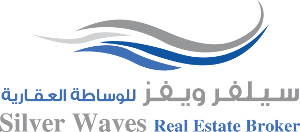 Silver Waves Real Estate