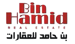 Bin Hamed Real Estate