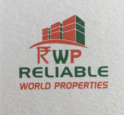 Reliable World Properties