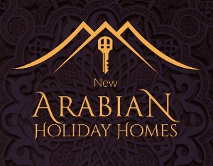 New Arabian Holiday Homes Rental