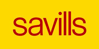 Savills Egypt
