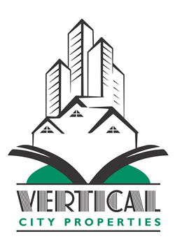 Vertical City Properties