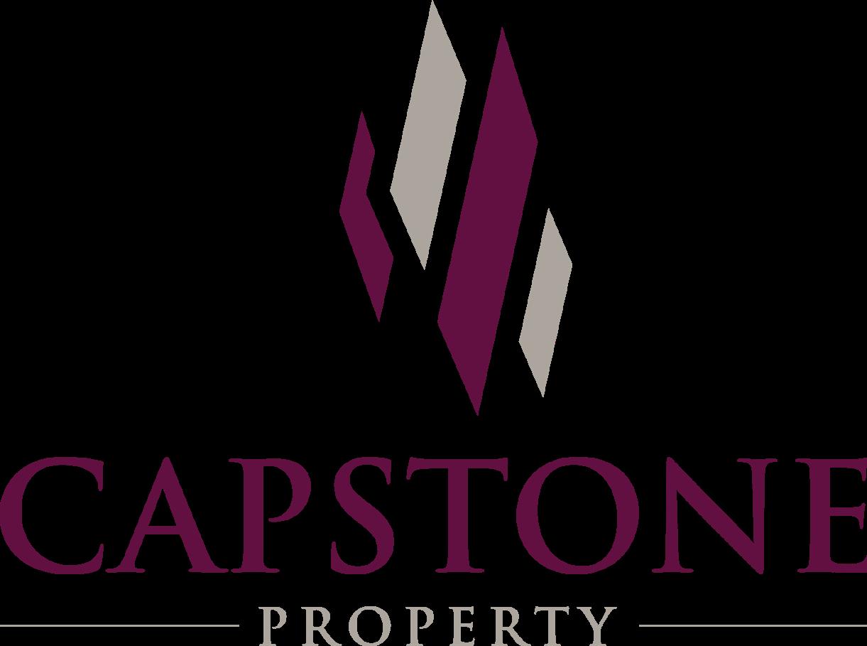 Capstone Property