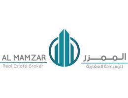 Al Mamzar Real Estate