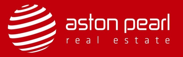 Aston Pearl Real Estate