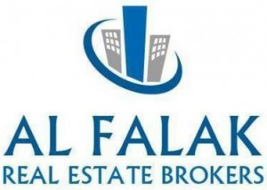 Al Falak Real Estate