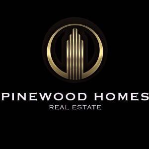 Pinewood Homes
