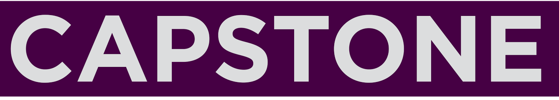 Capstone International   Estate Broker