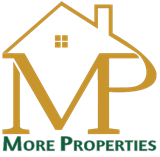 More Properties