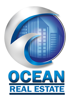 Ocean Real Estate