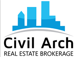 Civil Arch Properties
