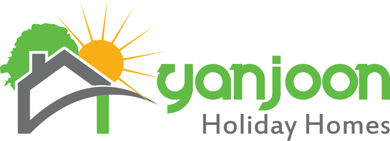 Yanjoon Holiday Homes Rental