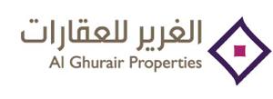Al Ghurair Properties