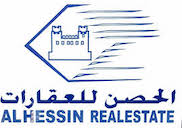 Alhessin Real Estate