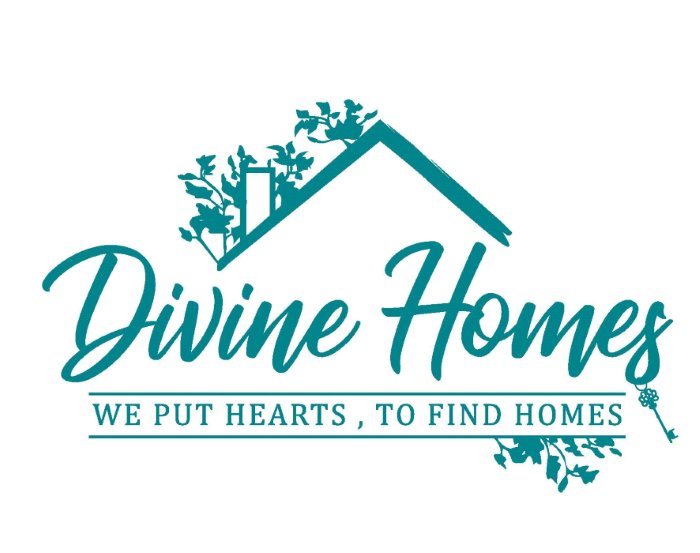 Divine Homes