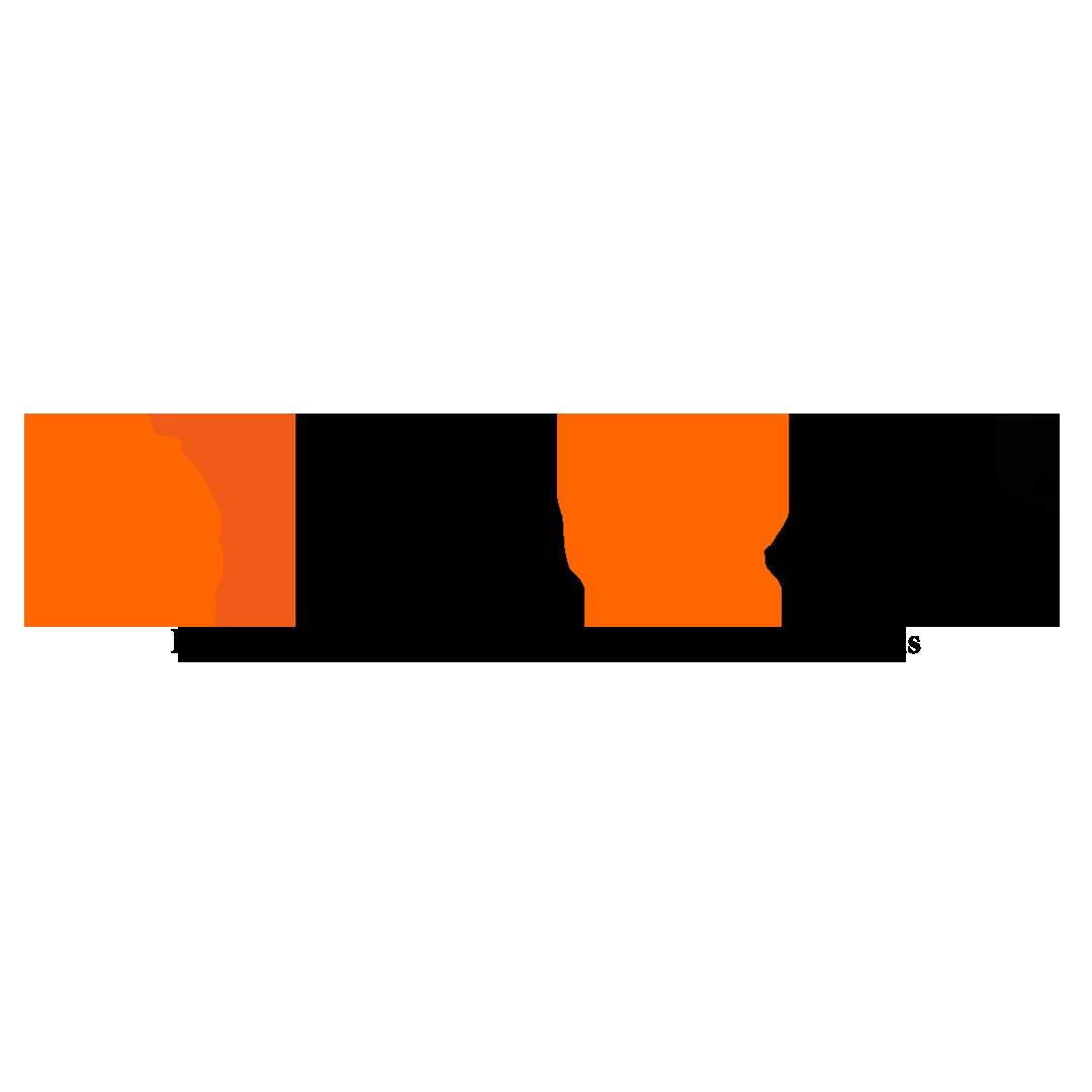 Osman Group Company