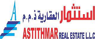 Astithmar Real Estate