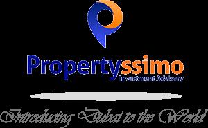 Propertyssimo Real Estate