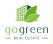 Go Green Real Estate