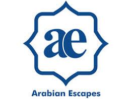 Ascapes Corporate Vacation Home Rentals L.L.C