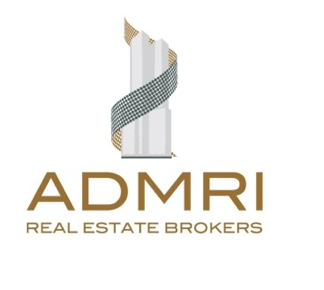 Admri Real Estate Brokers