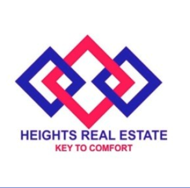 Heights Real Estate