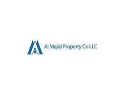 Al Majid Property