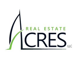 Acres International Real Estate