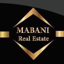 Mabani Real Estate