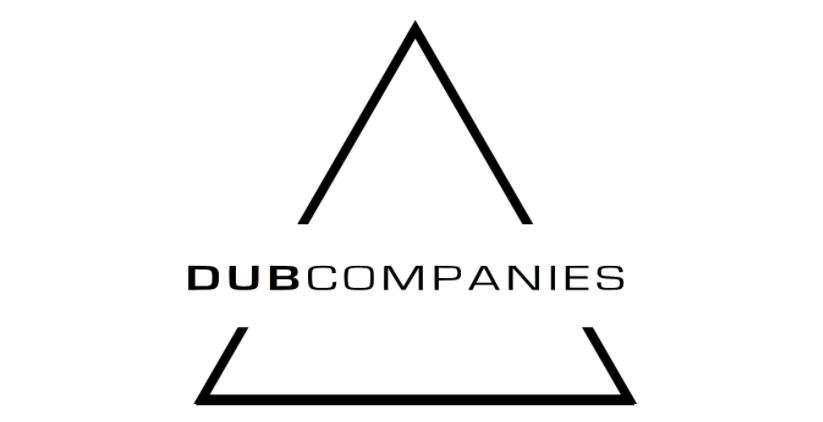 DUB Companies