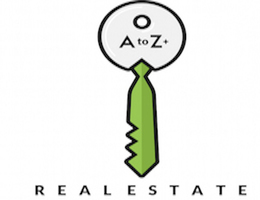 A To Z Plus Real Estate