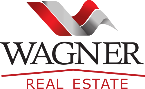 Wagner Real Estate