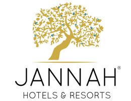 Al Jannah Hotels And Resorts
