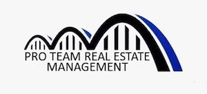 Pro Team Real Estate