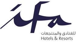 IFA Properties