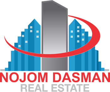 Nojom Dasman Real Estate Brokers