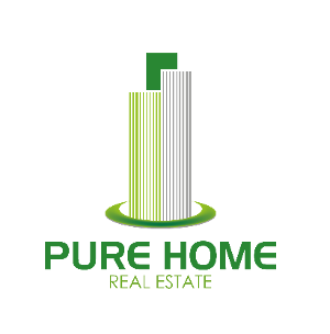 Pure Homes Real Estate